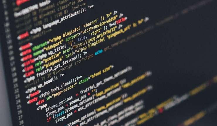 6 patarimai duomenų apsaugos ir privatumo kultūros formavimui